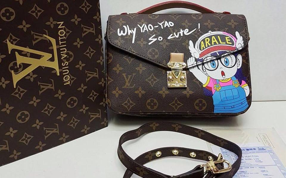 b3efa6d073a5 женские сумки женская сумка реплики сумок реплика копии копия луи витон  виттон купить в украине в